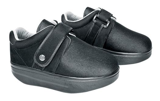De Diabéticos Diabetes Mellitus Zapato Descarga Para v0Om8wNn