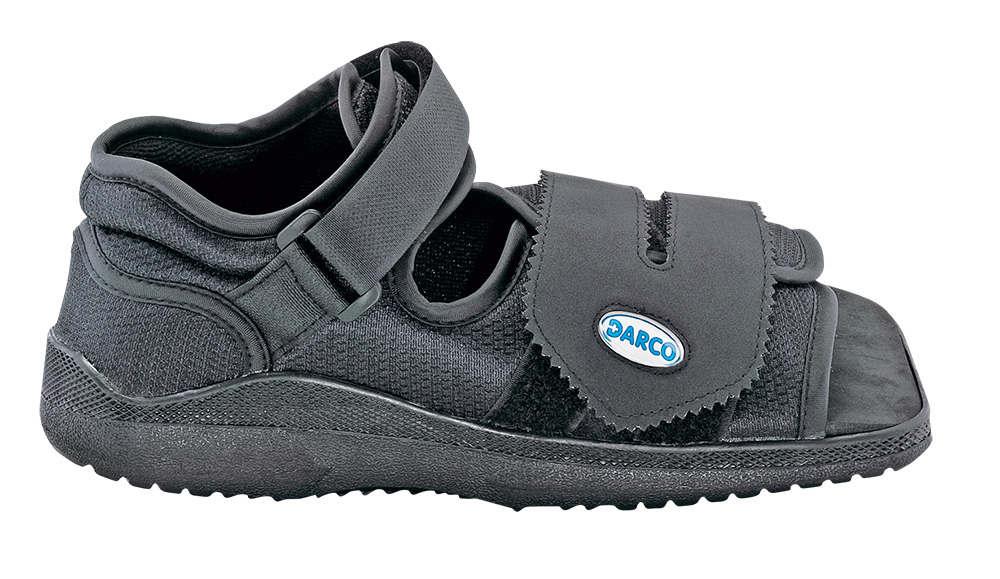 Chaussure Medsurg Pediatric Enfants Pour Postopératoire La 76gfbYy