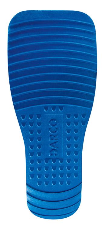 Chaussure Dual Partielle Décharge Du De Relief Pied r4Crfx
