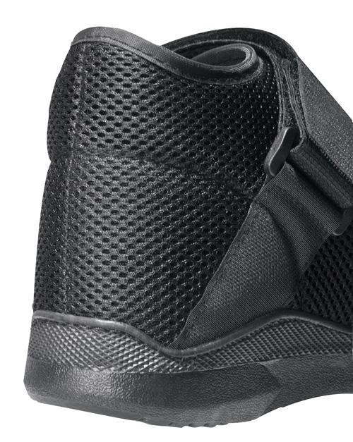 Chaussures Dispositifs Et Soins Orthopédiques Postopératoires qwRn51w