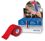 Elastic Tape for Kinesiology by DARCO