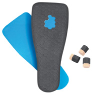 PegAssist Insole Off-loading Insoles