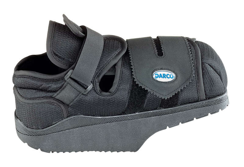 Hallux Valgus Shoes Uk