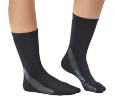 Hallux Valgus Toe Alignment Sock