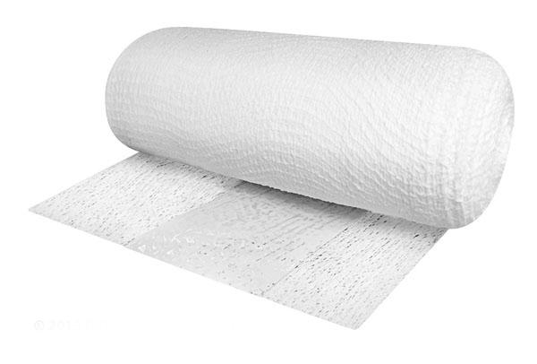 elastic zinc paste cooling bandage semi rigid support bandage for