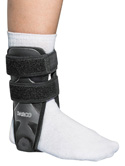 Acute Ankle Brace - For Stabilizing the ankle joint