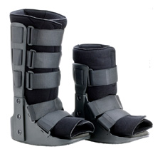 FXPro Walker Stabilizing Orthosis