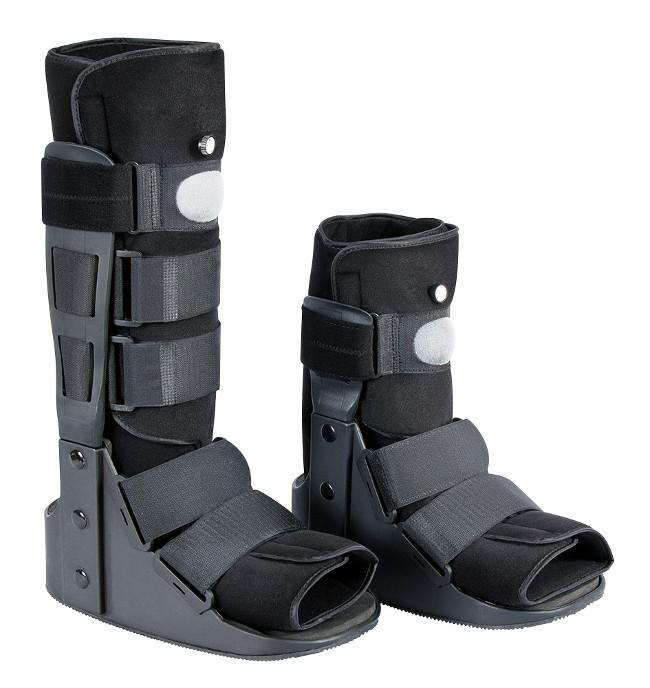 b1a5b9ff27 Trauma Care - AirTraveler Walker Stabilizing Orthosis. Extra ...