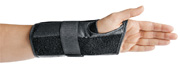 Wrist Splint for carpal tunnel syndrome, rheumatoid arthritis